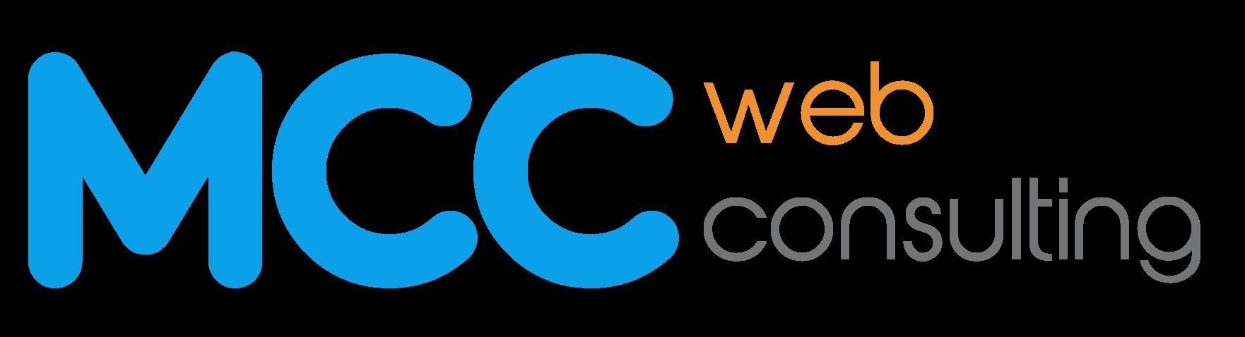 MCC Web Consulting